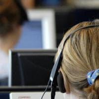 Telemarketing, Enel blocca le telefonate selvagge