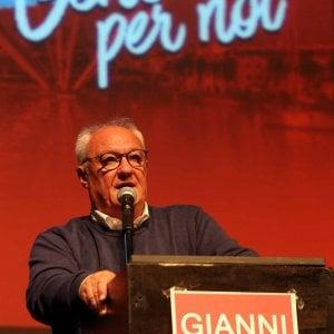 Il sondaggio: il centrosinistra può riconquistare Genova. Grillo fuori dal ballottaggio nella sua città