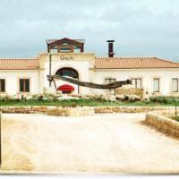 Lutto nel vino siciliano: addio a Vito Catania, fondatore di Gulfi