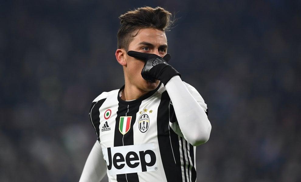 «Il calcio non è uno sport per bulli»