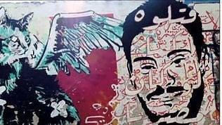"""Regeni, stasera in onda su RaiTre il docufilm """"Nove giorni al Cairo"""""""