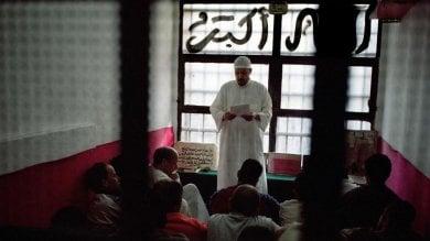 Carceri, allerta radicalizzati islamici:  365 sono i casi monitorati in Italia