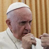 """Jeffrey Sachs: """"Sull'ambiente Bergoglio ha colpito nel segno, il leader Usa cambierà idea"""""""