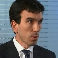 """Martina a Repubblica Tv: """"Prioritario ricostruire il centrosinistra, ma su legge..."""