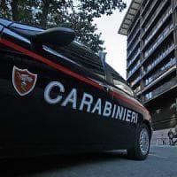 Reggio Calabria, arrestato uno degli aggressori del prete: è accusato di