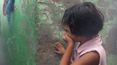 Bambini, in Europa scompare  un minorenne ogni due minuti
