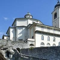 Piemonte, scoprire la magia dei Sacri Monti