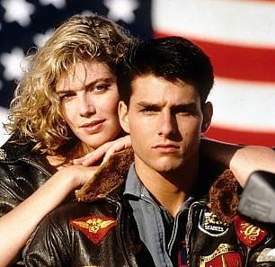'Top Gun 2' si farà: la conferma arriva dallo stesso Tom Cruise