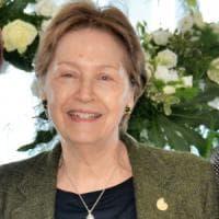 """""""A 70 anni aiuto le donne a reinventarsi un futuro lontano dalla violenza"""""""