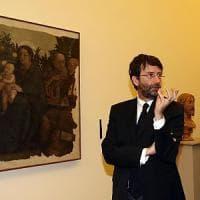"""""""Non potevano partecipare stranieri"""". Il Tar del Lazio boccia le nomine di Franceschini..."""