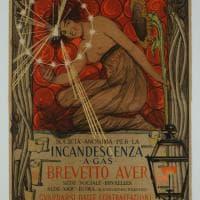 La Belle Epoque è in mostra al Museo Salce di Treviso