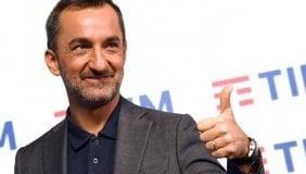 Perché Mediaset fa male a Nicola Savino