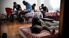 Improvvisamente adulti: ogni anno 3.000 neo-maggiorenni  lasciano i luoghi d'inserimento   di STEFANIA MARTANI