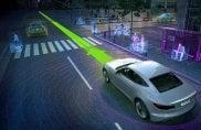 Ecco l'ultima frontiera della guida autonoma