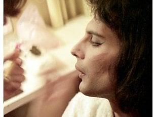 """Brian May è i segreti dei Queen: """"Con questi ricordi ho trovato un po' di pace"""""""