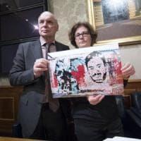 Giulio Regeni, basterebbe poco per la verità: le richieste dell'avvocata