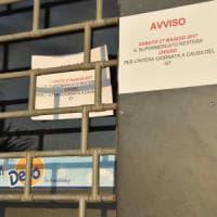 G7: a Taormina shopping delle first lady, a Giardini Naxos negozi chiusi per paura degli...