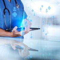 I cento esperti di salute rispondono ai lettori