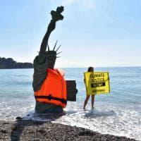 Terrorismo, profughi, clima, globalizzazione: i temi che dividono i 7 Grandi