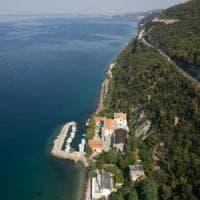 G7, a Trieste per discutere sul futuro dei mari