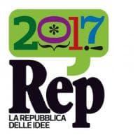 Repubblica delle idee torna a Bologna: ecco i principali appuntamenti