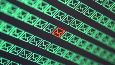 Milioni di email e password rubate  (anche in Italia) ora nel deep web