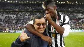 Esclusivo: la vendita di Pogba è irregolare: 'Multate la Juventus'