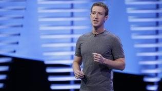 Asia, i regimi contro i social: Facebook e YouTube a rischio
