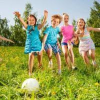 Le  12 regole da seguire per prevenire le infezioni quando si fa sport