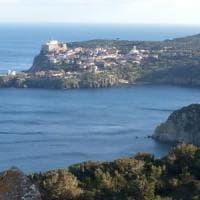 Capraia si candida a 'Smart Island' e lancia un modello per il Mediterraneo