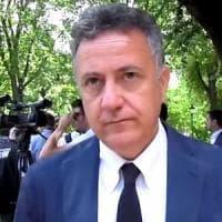 Interno, manager, conoscitore della macchina Rai: Del Brocco favorito per la successione