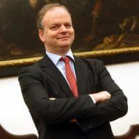 "Eike Schmidt: ""L'Italia deve decidere tra Europa e preistoria"""