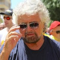 Legge elettorale, anche Grillo apre al sistema tedesco