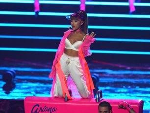 Ariana Grande tornerà a Manchester: a giugno un concerto di solidarietà con le vittime