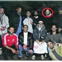 Tutte le ombre dell'attentato di Manchester: la vita jihadista di papà Abedi sotto gli...