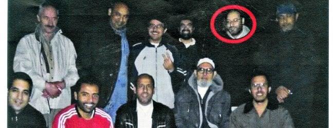 Tutte le ombre dell'attentato di Manchester.La vita jihadista di papà Abedi e gli 007 inglesi