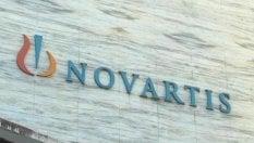 """Novartis contro la Colombia: """"Nessun generico contro la leucemia. Quel farmaco è nostro"""""""
