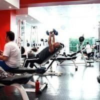 Sottopagati e senza garanzie: l'esercito invisibile dei lavoratori nello sport