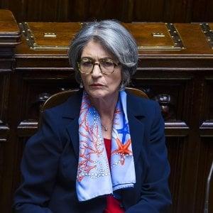 Voucher, Pd diviso e no di Mdp e Si: la commissione approva i nuovi strumenti con il voto di Fi e Lega