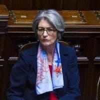 Voucher, Pd diviso e no di Mdp e Si: la commissione approva i nuovi strumenti