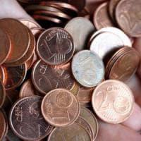 Monete da 1 e 2 cent addio, passa l'emendamento. Stop dal 2018
