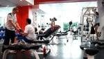 Sottopagati e senza garanzie: l'esercito precario dei lavoratori nello sport