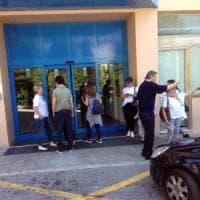 Ancona, in fin di vita il bambino di 7 anni
