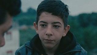 'A Ciambra' di Jonas Carpignano vince l'Europa Cinemas Label