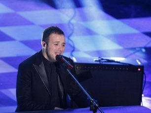 Raphael Gualazzi è il nuovo maestro concertatore della Notte della Taranta