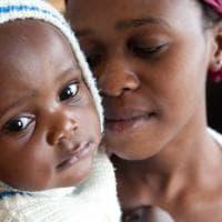 La salute fragile dei rifugiati