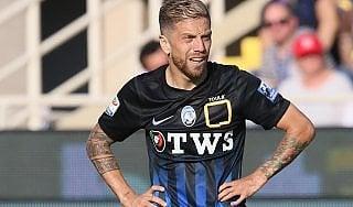 Atalanta-Chievo 1-0: nerazzurri sempre più nella storia, decide Gomez