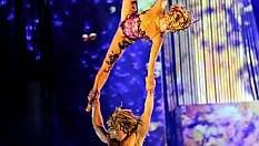 Così rinasce il circo: addio a tigri e elefanti, più danza e acrobati