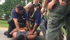 Usa, sparatoria in Mississippi: 8 morti, fermato un sospetto