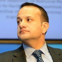 Irlanda, giovane, gay e figlio di immigrati indiani: l'ascesa a premier